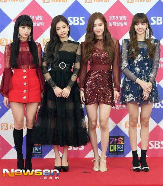 Yang Hyun Suk puts the pressure on Teddy for Black Pink's comeback song ~ Netizen Buzz
