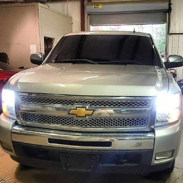 📣We Sale and Install #Headlights📣 🚨#LEDKits only $75🚨 #Sold and Installed these Black #Switchback #LED Headlights with #6000k #LEDkit on the Lows and #Foglights of this Client's #Ford #F150 here at @PWTCustomz 🚘#TheREAL1STOPShop🚘 for #TotalAutomotiveCustomization😎 #PWT #Customz #PWTint #PWTCustomz #280CommerceParkDR #RidgelandMS #OneSTOPShop #Call6018126606