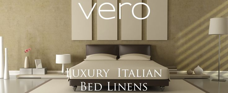 Discount Luxury Bed linens & sheets, Luxury Duvet Covers, Softest Bed Sheets, High Thread Count sheets, Luxury Egyptian Cotton Sheets, World's Finest Italian Bed Linens. Made in Italy.