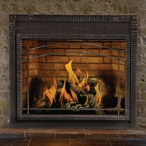 17 Best Images About Direct Vent Gas Fireplaces On