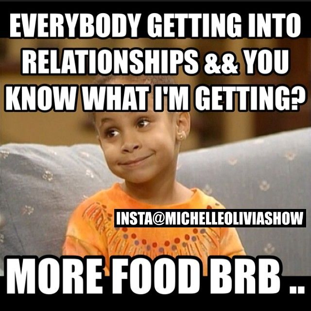 Michelle and Olivia Parody....single life