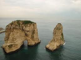 Beruit, Lebanon
