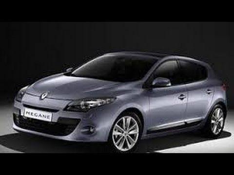 comment mettre à zero compteur/vidange huile Renault megane 3 et scenic 3 FLUENCE  #comment #compteur #huile