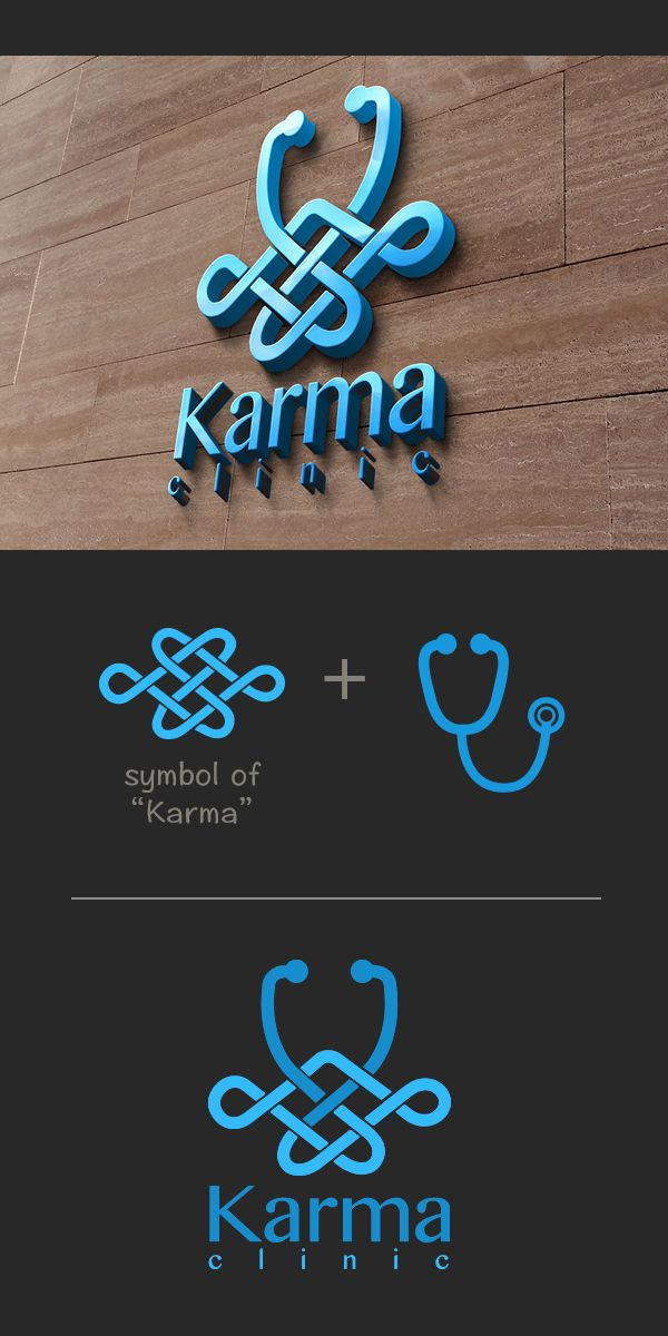 "Karma clinic is a medical clinic whose main value is the relationship with the patient. Doctors of Karma clinic believe that ""what goes around, comes around."" and with the quality they provide for their patients, they strive."