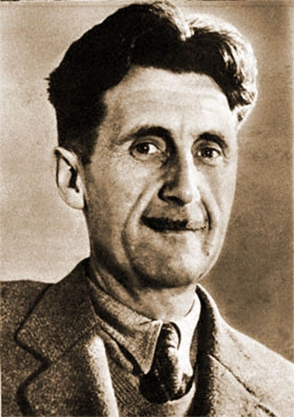 Good Readers and Good Writers by Vladimir Nabokov vs. Politics and the English Language by George Orwell?