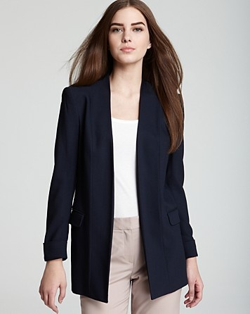 68 Best Women Conference Wear Business Casual Images On