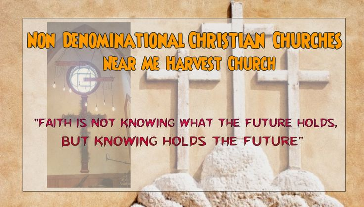 Are you looking for Christian churches which are nearby you? Then you can visit our harvest church at Colorado in USA. We believe that the only hope for mankind is the salvation we find in Jesus, anytime you can come and get involved in harvest church. For more information visit us: http://www.harvestchurch.church/