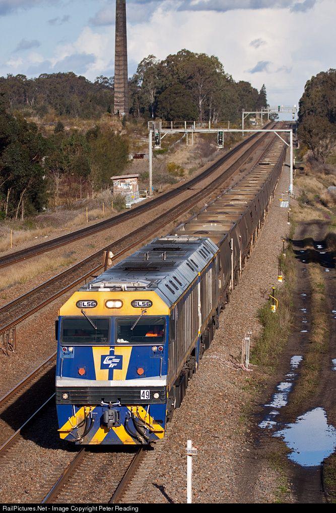 4072155ec88fd79da73233fb7eb3dcfd newcastle diesel 143 best australian rail images on pinterest trains, locomotive  at gsmportal.co