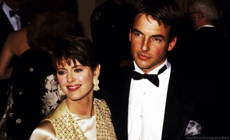 177 best images about pam dawber on pinterest the late for Are mark harmon and pam dawber still married