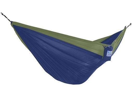 Parachute Hammock - Double