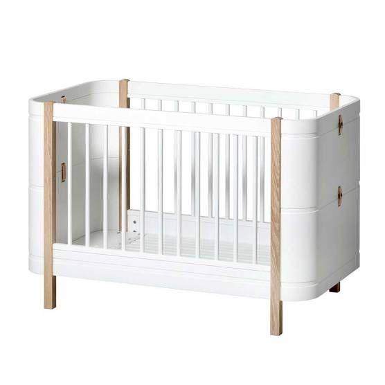 Oliver Furniture Wood Design Mobel Zauberhaftes Rund Ums