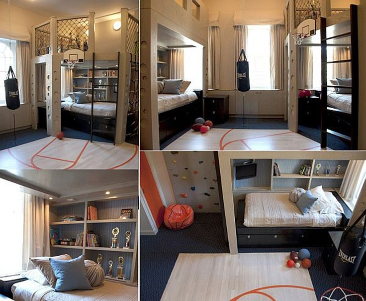 17 Best Images About Small Play Room On Pinterest Boy