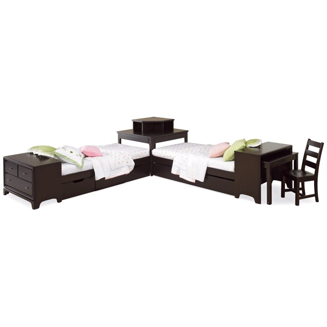 Twin Comforter Sets, Guest Rooms And Two Twin