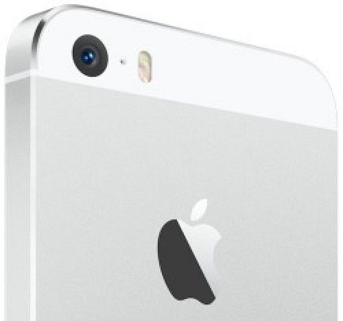 iPhone 6 Rumored to Include 10+-Megapixel Camera with f/1.8 Aperture and Improved Filter