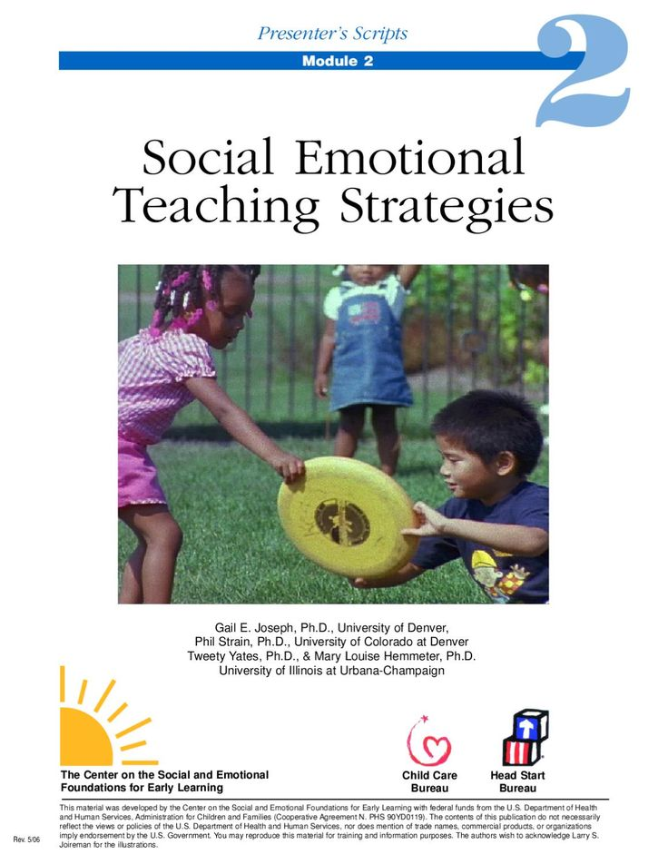 Classroom Ideas For Using Superflex ~ Best images about social skills on pinterest problem