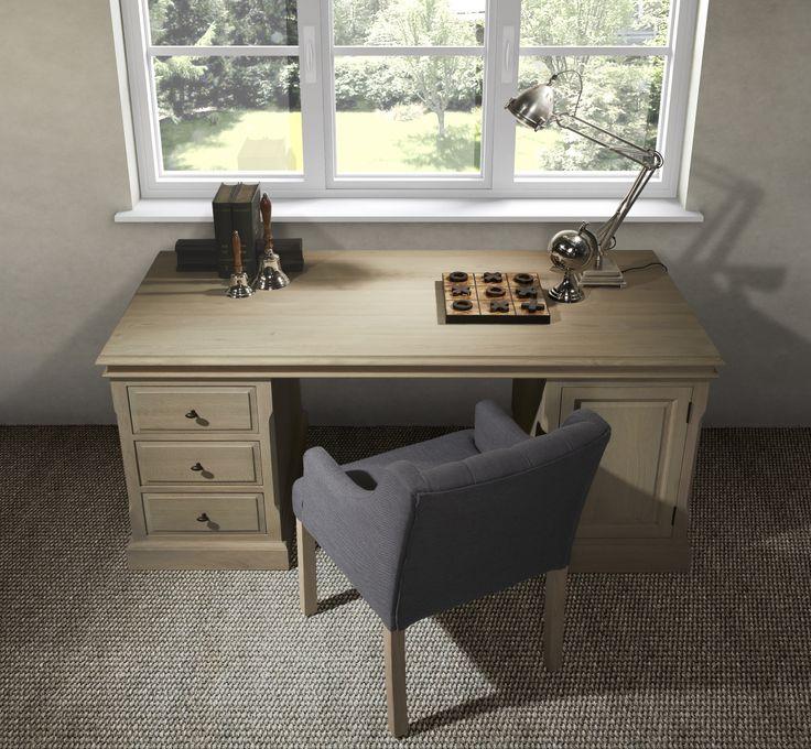 7 beste afbeeldingen van kantoor inrichting op maat. Black Bedroom Furniture Sets. Home Design Ideas