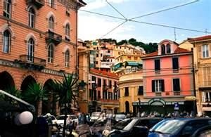 san remo italy - Bing Images