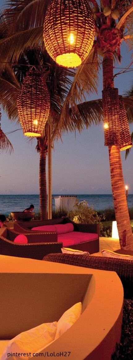 Grace Bay Club...Turks and Caicos