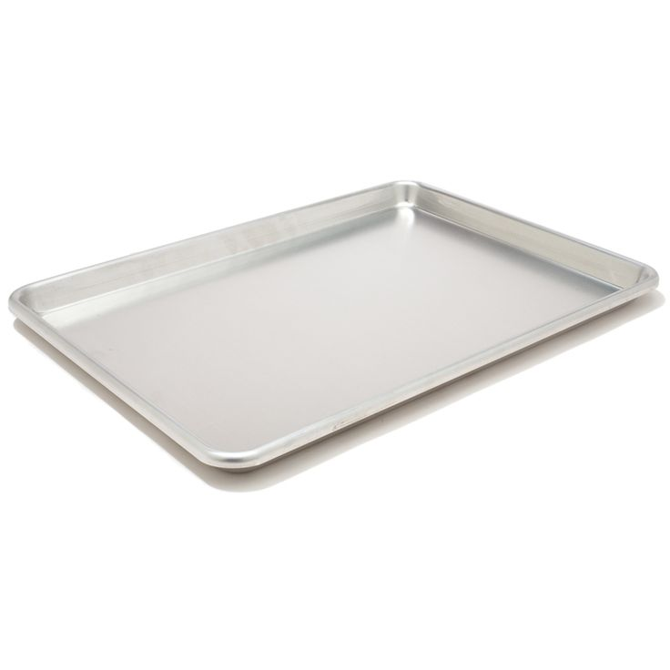 1000 Ideas About Rimmed Baking Sheet On Pinterest