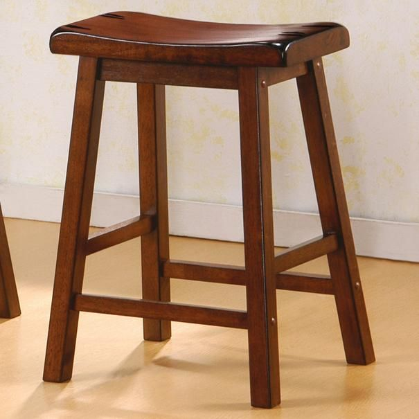 180069 - Dining Chairs and Bar Stools 24