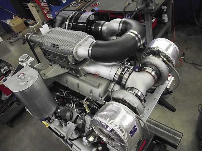 93 best images about My Cars  Engines on Pinterest  Nissan 300zx