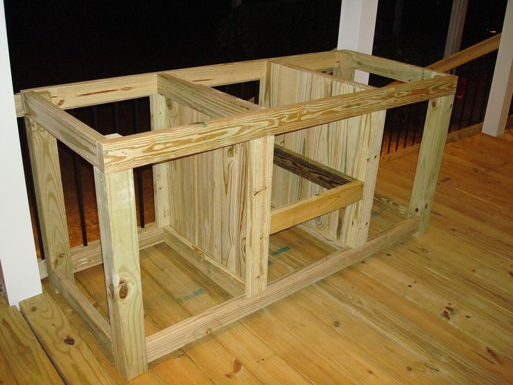 1000+ Images About Primo XL Tables On Pinterest