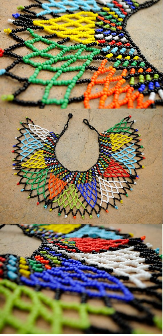 https://www.etsy.com/listing/477530701/african-statement-necklacebeaded-collar