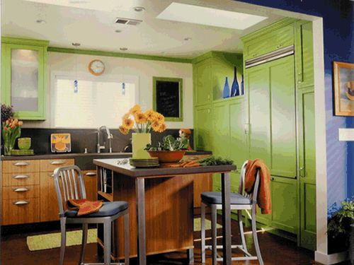 The Kitchen Consultant   space planning and design  Dana  I wish you lived  here25 best Kitchen remodel images on Pinterest   Kitchen ideas  . Help Planning A Kitchen Remodel. Home Design Ideas