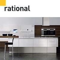 Schön Rational Kitchens Vancouver For My Dream Home