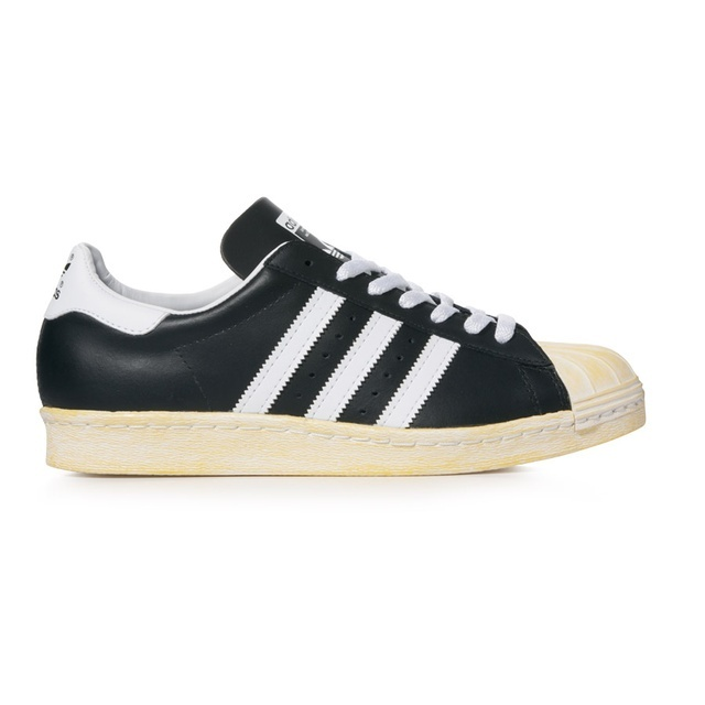 new styles 54e14 0d559 ... adidas Superstar 80s Mita Classics! Too bad they were invented in the  80s. Superstar 2.0 Shoes Adidas Freak X Kevlar Mid Football Cleats Sz 8.5  Black ...