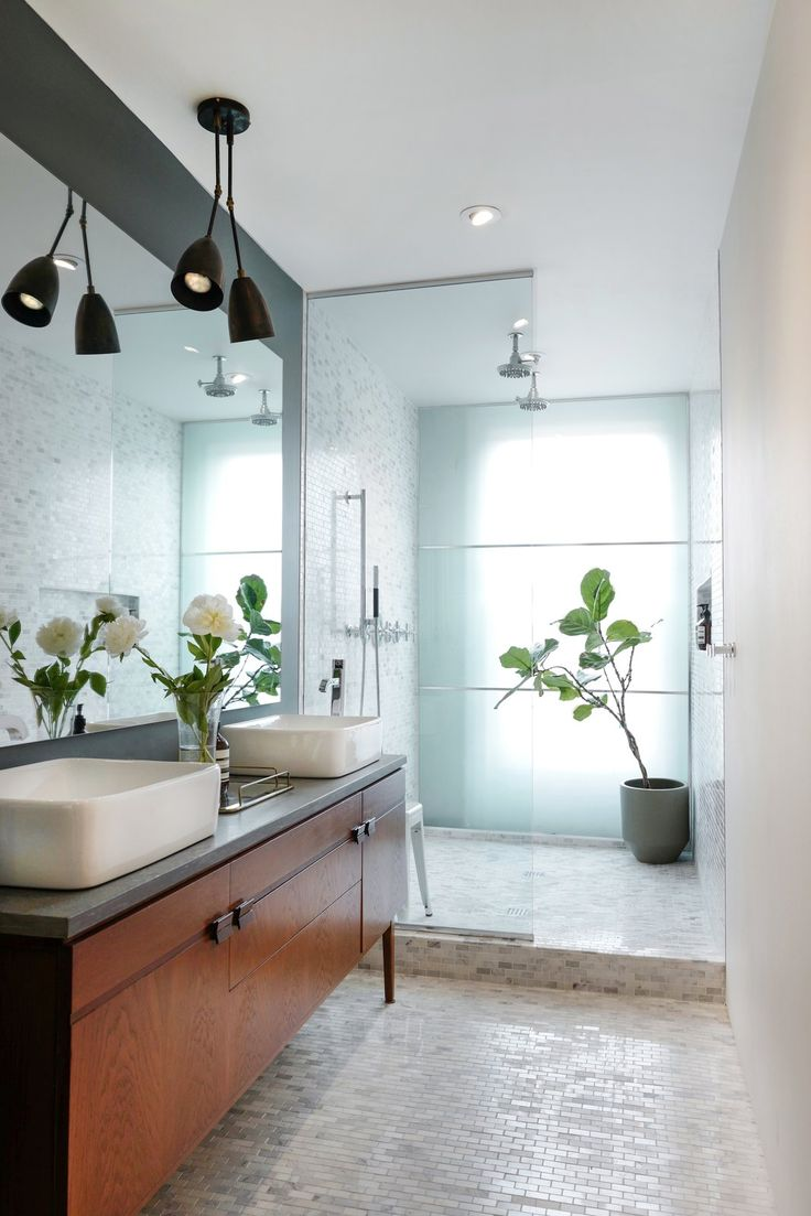 28 best Bathroom images on Pinterest | Bathroom ideas, Bathroom and ...