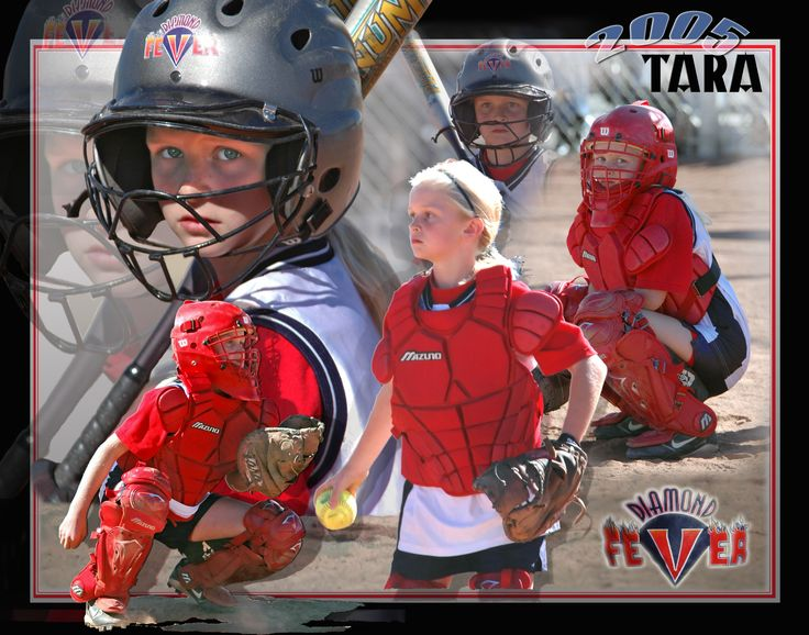 27 best images about youth sports poster on pinterest posters youth and high school football for Softball poster ideas
