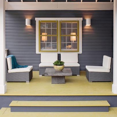 69 best Exterior House Color Ideas images on Pinterest | Exterior ...