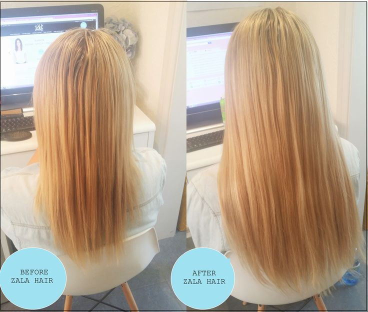 195 best zala hair extensions images on pinterest hair new girls never last long without a perfect set of clips here at zala hq pmusecretfo Image collections