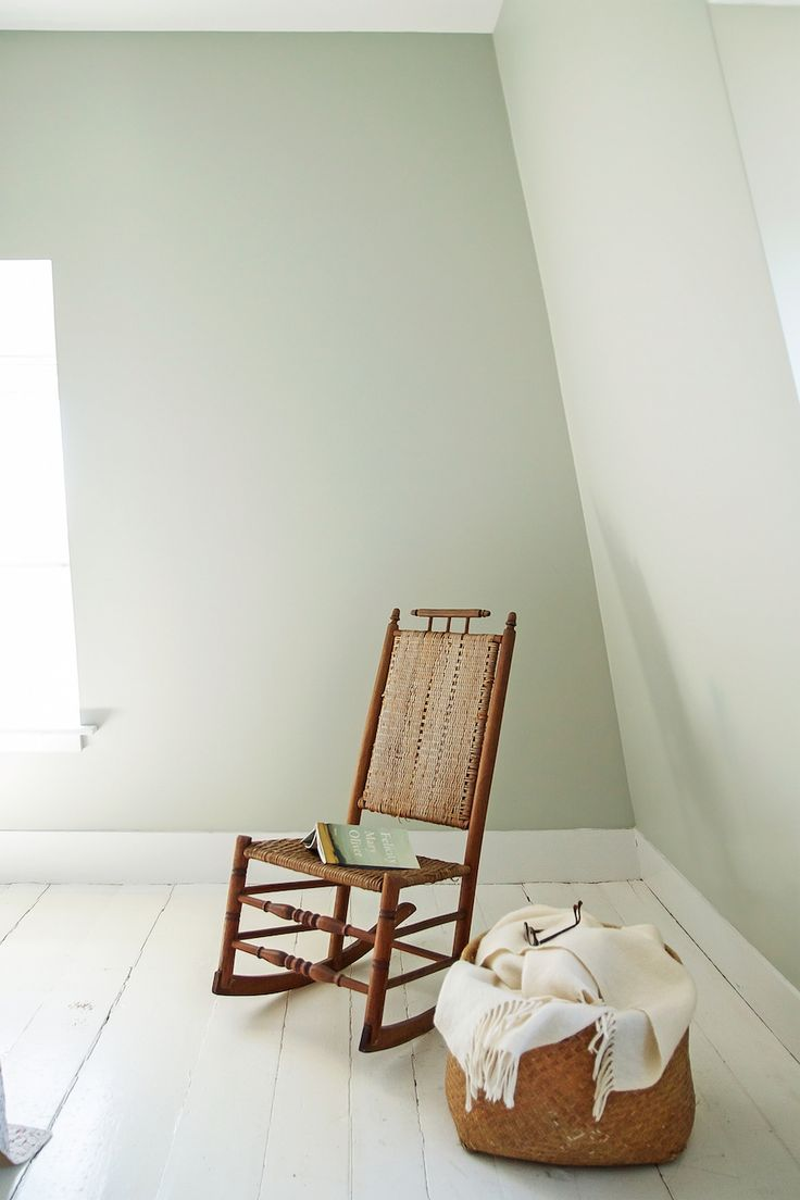 Sponsored: Cape Cod Summer Bedrooms Refreshed with Farrow & Ball Paint