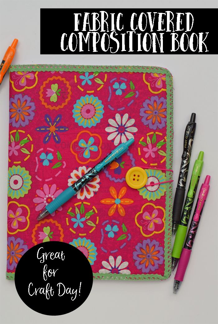 Big Huge Notebook (820 Pages): Brown, Extra Large Blank Page Draw and Write Journal, Notebook, Diary (Creative Collection)