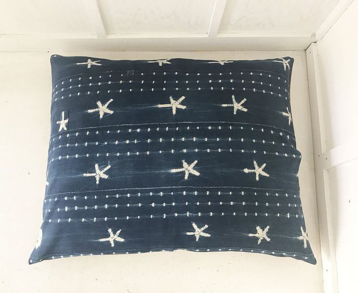 Maddie Decor and Design Pinterest Large pillows, Floor pillows and Pillows
