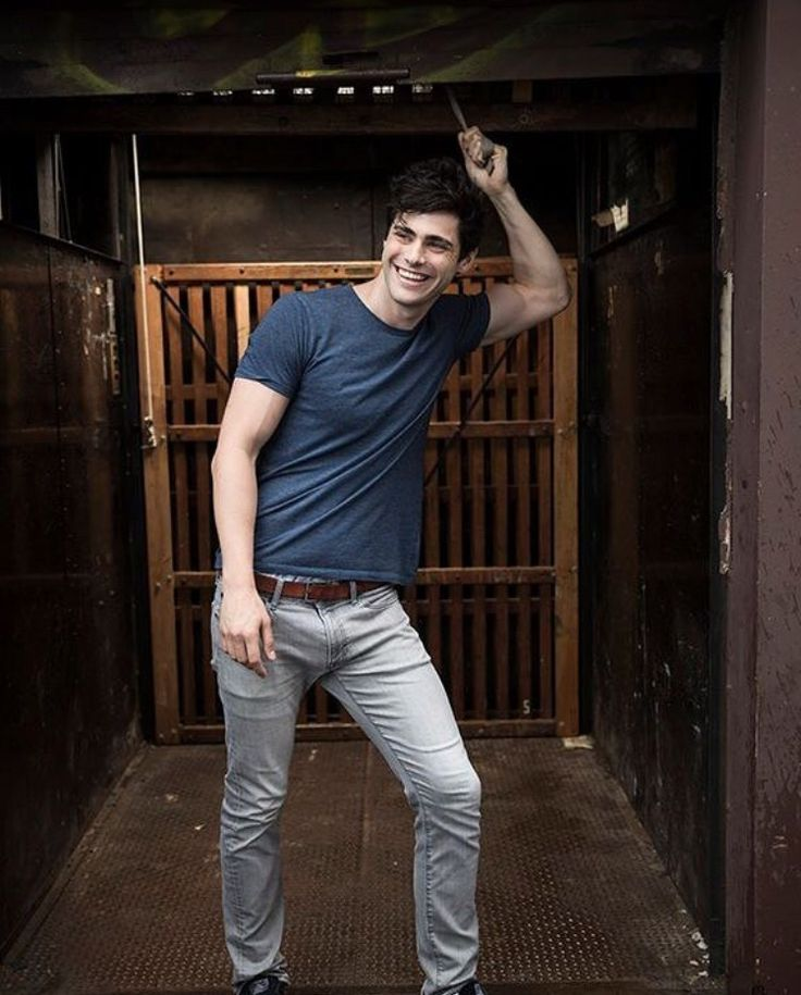 67 Best Matthew Daddario Images On Pinterest