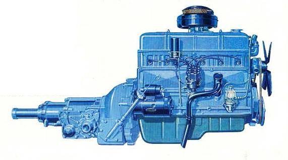 7 best 6 volt to 12 volt conversion kits images on for Family motors auto repair