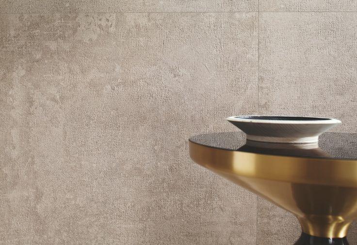 Dokonalá imitace betonu Beton | Keramika Soukup