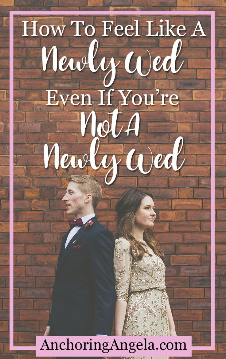Marriage Advice | Marriage Tips | Biblical Marriage | Husband | Wife | Proverbs 31 Wife | Newly Wed | Married |