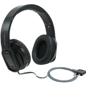 ifidelity Prowl Noise Reduction Headphones - please call for Pricing 1800 728 925