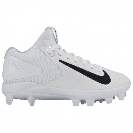 $44.99 #girlscanball #globtrotters #shecanhoop  #ballislife #bball #ihoop #crossover   white nike shoes australia,Nike Force Trout 3 Pro BG - Boys Grade School - Baseball - Shoes - Trout, Mike - White/Black/White- http://niketrainerscheap4sale.com/3697-white-nike-shoes-australia-Nike-Force-Trout-3-Pro-BG-Boys-Grade-School-Baseball-Shoes-Trout-Mike-White-Black-White-sku-56499101.html