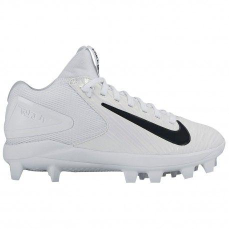 $44.99 white nike shoes australia,Nike Force Trout 3 Pro BG - Boys Grade School - Baseball - Shoes - Trout, Mike - White/Black/White- http://niketrainerscheap4sale.com/3697-white-nike-shoes-australia-Nike-Force-Trout-3-Pro-BG-Boys-Grade-School-Baseball-Shoes-Trout-Mike-White-Black-White-sku-56499101.html
