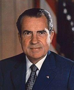 8 août 1974 : Nixon annonce sa démission http://jemesouviens.biz/?p=1986