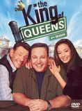 The King of Queens: 6th Season [3 Discs] [DVD]