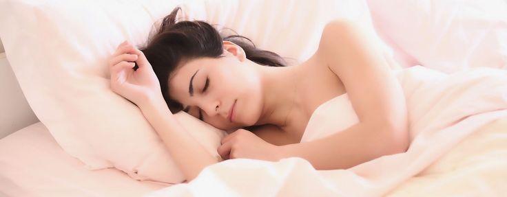 Mangel på søvn over flere dager fører til store konsentrasjonsproblemer, i ytterste konsekvens hallusinasjoner og paranoia. Tilfredsstillende søvn derimot helbreder, forebygger og gjenoppbygger.