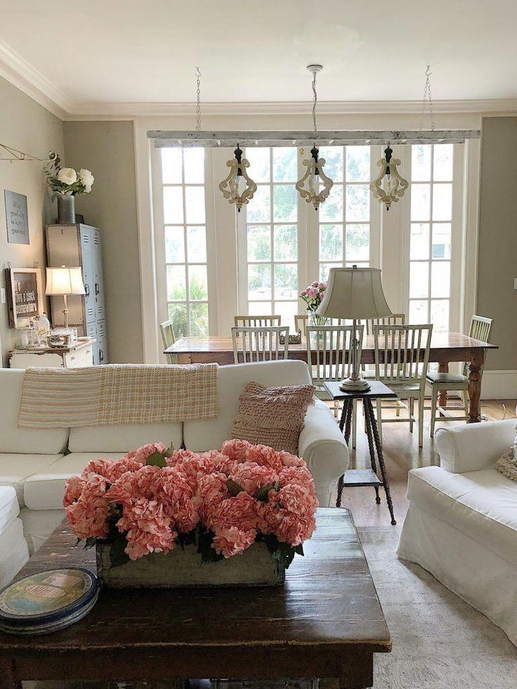 Family room behr tanglewood modernhomedecorlivingroom