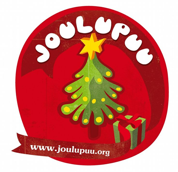 Joulu on antamisen aikaa! Joulupuu-hyvätekeväisyyskeräys Myyrmannissa 14.12.2013 klo 11-16.  Lisäksi aiemmin arkiviikolla voit toimittaa pakettisi tiistaina 10.12. ja torstaina 12.12. klo 10-16 Myyrmannin 3. kerroksessa toimivaan Aninkainen Kiinteistövälitys Oy:lle, joka on mukana kampanjassa yhtenä keräyspisteenä.  #joulu #joulupuu