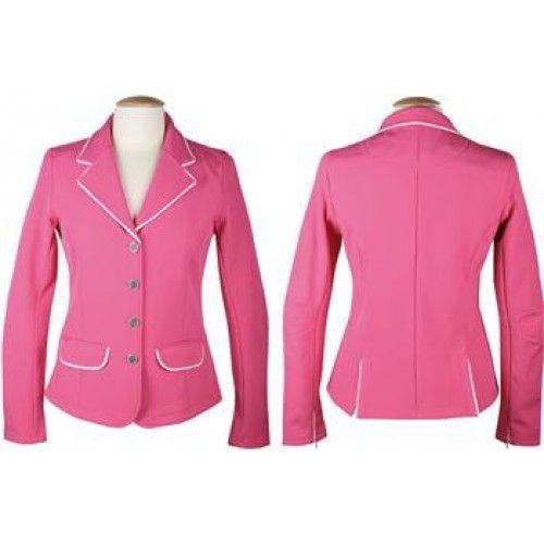 49 best Dressage Show Coat images on Pinterest